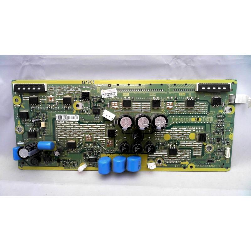 TXNSS11FEK50