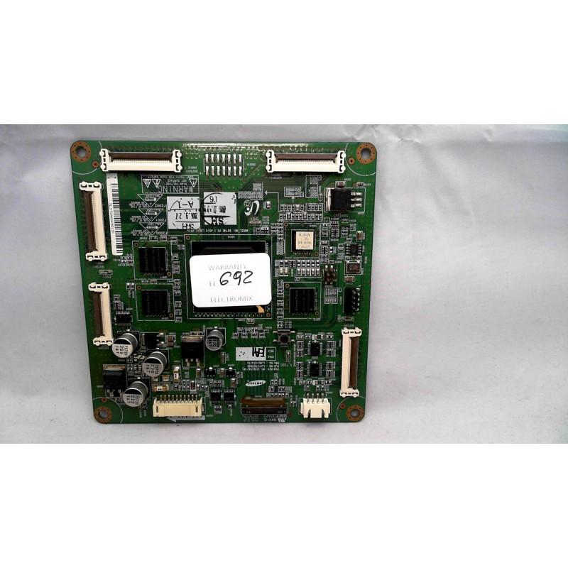LJ41-03703A