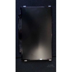 Acer Aspire E 11Genuine LCD...