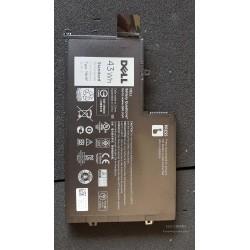 Dell Latitude 3450 3550...