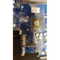 HP 15-AC main board...