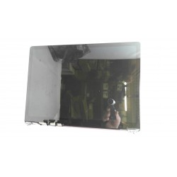 Surface Laptop (1st Gen) DISPLAY