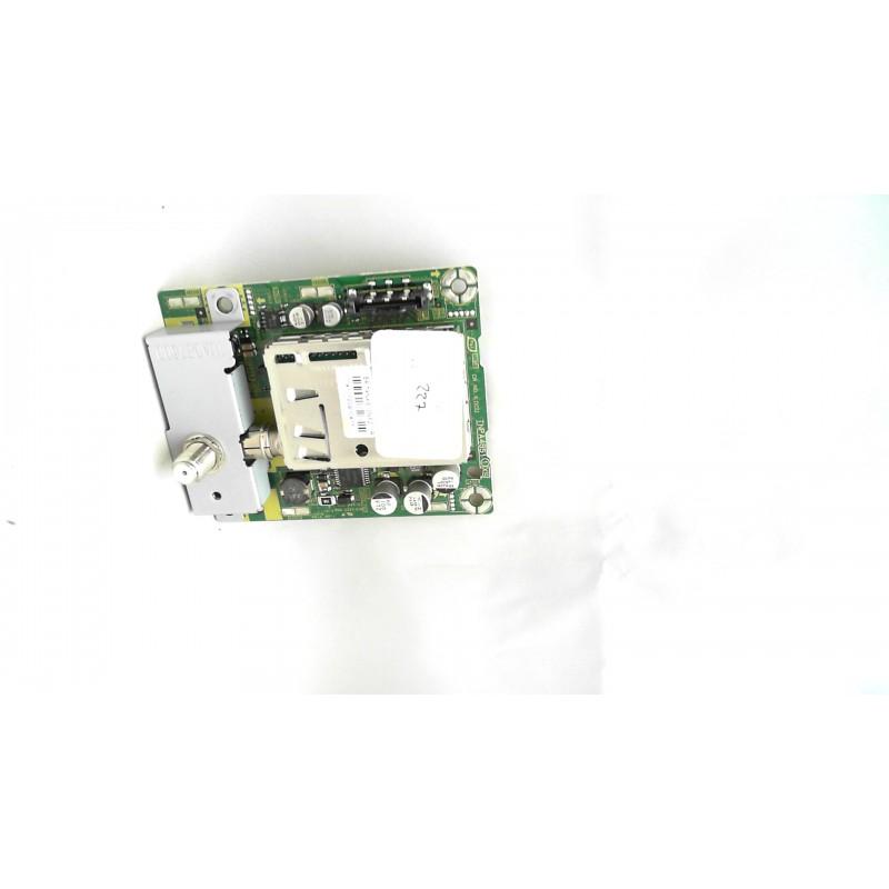 TNPA4851 1 XS