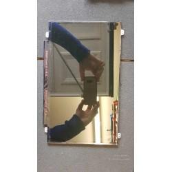 AU Optronics LCD TFT PANEL...