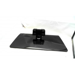 DLED32HDSA stand kit