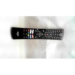 Bush remote controller