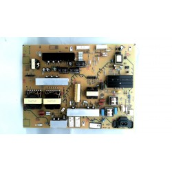 1-006-110-21 APS-435