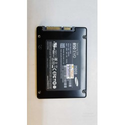 "laptop ssd SSD 850 EVO 2.5""..."