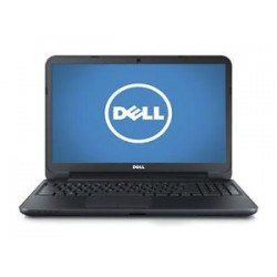 Laptop Dell Inspiron 3521...