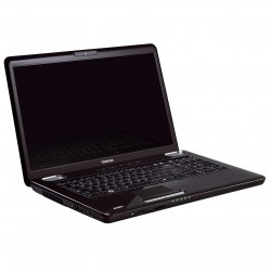 Toshiba Laptop Satellite...