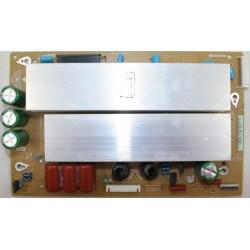 SAMSUNG PS50C450B1WXXU X-MAIN LJ41-08457A EL0359