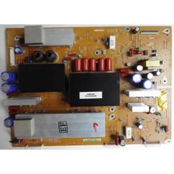 SAMSUNG PS51E6500EU ZSUS LJ41-10170A LJ92-01867A EL0433