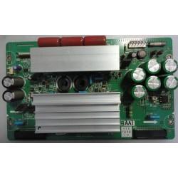 SAMSUNG PS-42Q97HDXXEU X MAIN LJ41-05133A R1.5 07.07.15 EL0664 F5