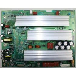 LG 50PS3000ZBBEKYLJP Y-SUS EAX60982501 50H3A PDP090618 EL0672 F6