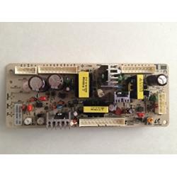 SAMSUNG PS-50Q7HDXXEU VSCAN BOARD BN96-01856A LJ44-00105A EL0695 E4