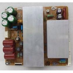SAMSUNG PS42A457P1DXXU X-MAIN LJ41-06005A LJ92-01482B REV1.0 08.06.26 EL0716 A2