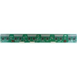 SAMSUNG PS51E550D1KXXU Y-BUFFER LJ92-01871A LJ41-10172A REV1.3 12.08.07 EL0767 E1
