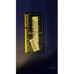 RAM MEMORY PC3L-12800S 8GB SK Hynix EL2789 MM4