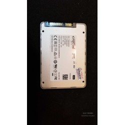 Crucial SATA SSD 2.5 6Gbs MX300 CT525MX300SSD1 525GB EL2914 MM4