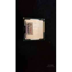 INTEL CPU i3-2120 SR05Y Socket 1150 EL2921 CP1