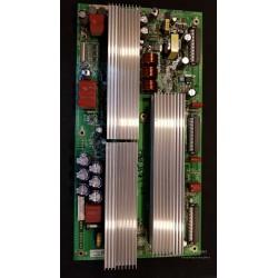 LG 50PG6010-ZEAEKLLMP Y-SUS EAX39634301 REV R EBR38374405 EL1030 H3