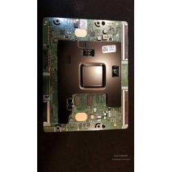 SAMSUNG UE40JU6500KXXU 01 T-CON BN41-02297 2014.12.12 LSF400FN02-K EL0781 E3