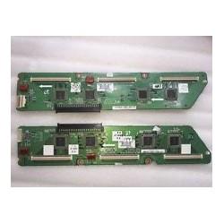 SAMSUNG PS-50C7HDXXEU Y BUFFER UP LJ41-03882A EL1156 E1