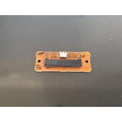 SAMSUNG PS50Q97HDXXEU X-SUB LJ41-05170A LJ92-01499A REV1.1 07.04.27 EL0706 A1