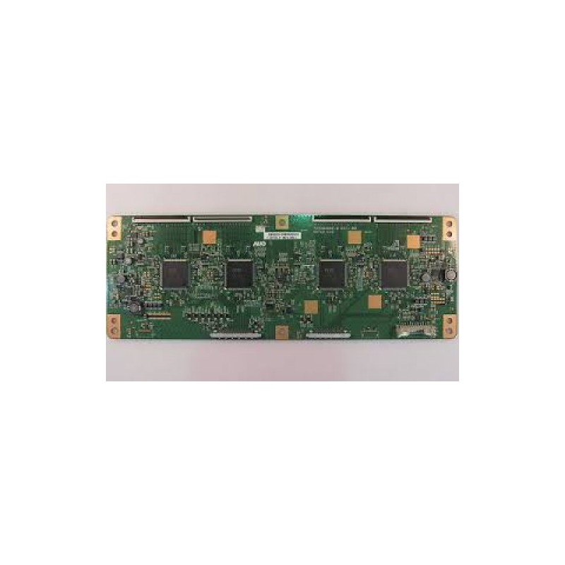 SAMSUNG UE50H5500AKXXU 01 T-CON 550QVD02.0 55T12-C01 EL0993 G2