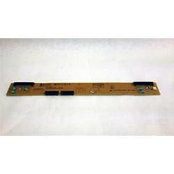 LG 50PA4500ZMBEKLLJP Z-SUS EAX64404201 REV1.2 EL0716 E1
