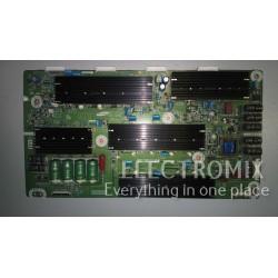 SAMSUNG PS51D6900DKXXU Y-MAIN LJ41-09427A LJ92-01766A REV1.3 10.12.17 EL0727 C6