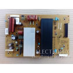 LG 42PJ350-ZA.BEKLLJP Z-SUS EAX61420601 EBR66607601 REVJ 2010.05.06 EL0748 C2