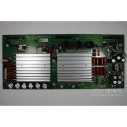 LG 50PX4D-EB Z SUS EBR30597701 6870QZC004C EL900 E6