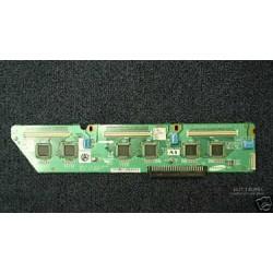 SAMSUNG PS-50C7HDXXEU Y BUFFER LOW LJ41-03883A EL1155 E1