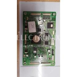 LG 50PS3000ZBBEKLLJP PDP DRIVER EAX54875301 EL0187