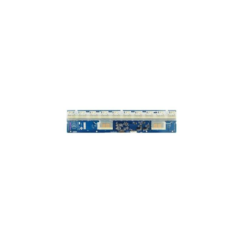 PHILIPS LC420W02-SLB1 INVERTER 6632L-0152A