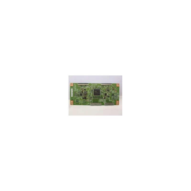SHARP LC-50LE651K  T-CON V420HK1-CS5