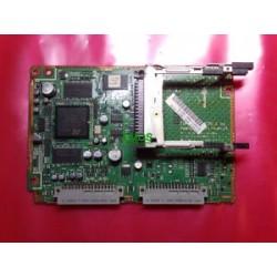 SAMSUNG PS-42Q7HDXXEU PCIMCIA BORD BN41-00684A BN94-0891A REV2.0 EL0757 B2