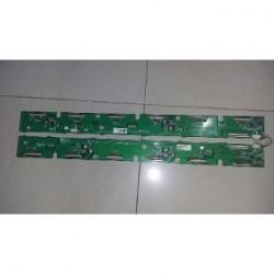 LG 42PC56ZDAEKLLJP BUFFER BOARD EAX32695501 EBR36632901 EL1227 E1