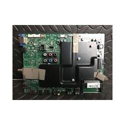 SAMSUNG UE55JS9000TXXU 01 MAIN BOARD BN9408310D EL0963 G2