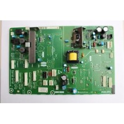 PHILIPS LC420W02-SLB1 LED BOARD 310431360647