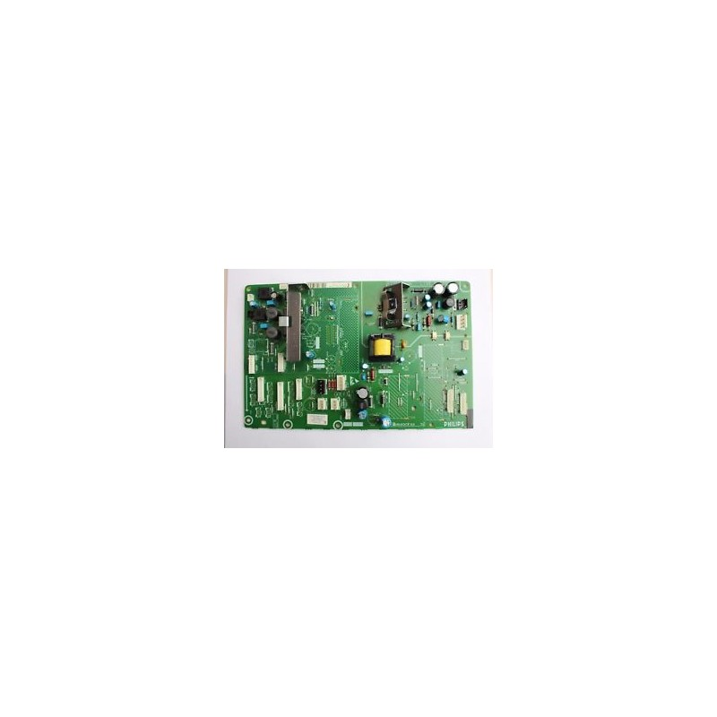 PHILIPS LC420W02-SLB1 LED BOARD 310431360647