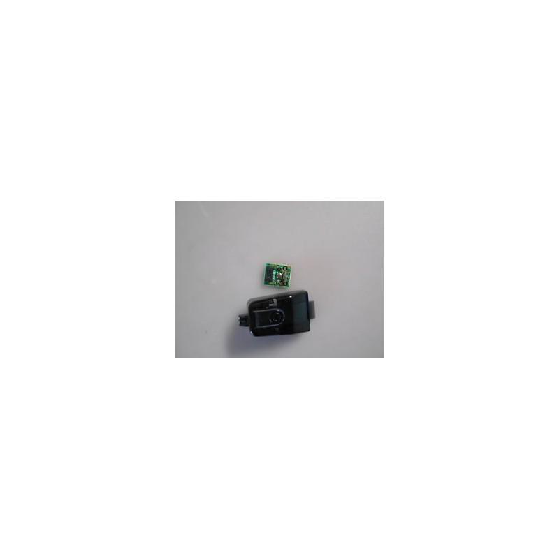 SAMSUNG UE32J4510AKXXU IR BOARD BN41-02398A BN96-36076J J4003 EL0506 EL0505