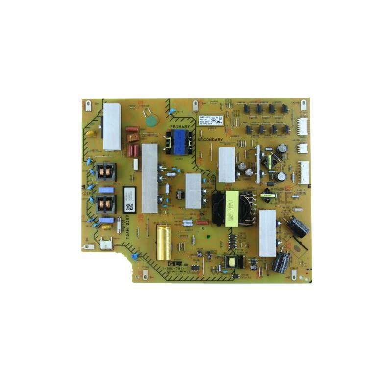SONY KD-55S8505C PSU APS-385