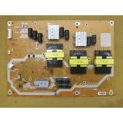 PANASONIC TX-55CR852B PSU TXNPB1KAVB TNPA6080 1 PB EL1105 H5