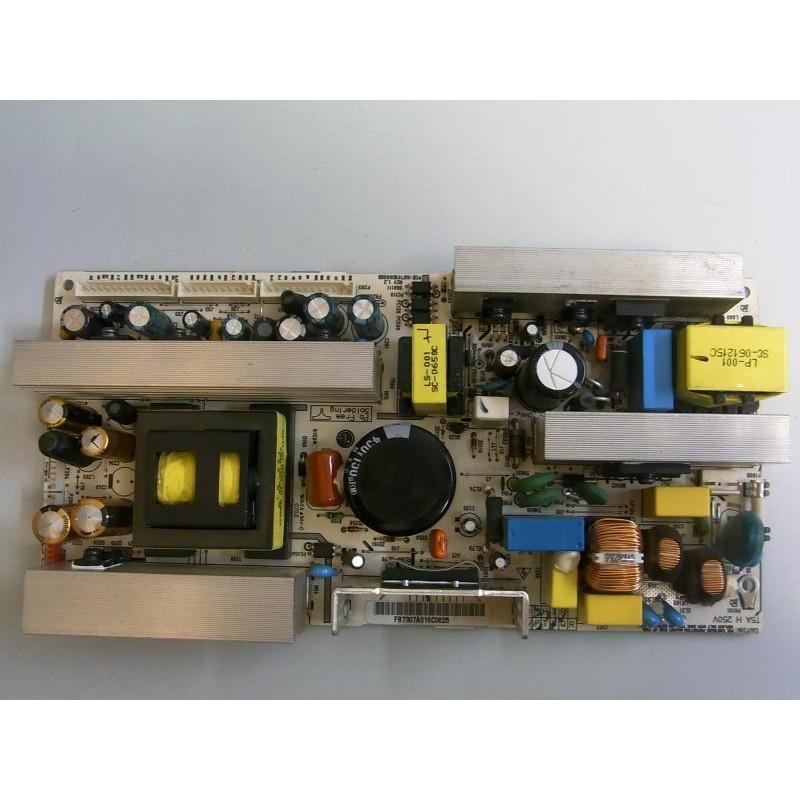 LG 32LX2R-ZJ.AEKLLBP PSU LGLP2637HEP EL0858 A5