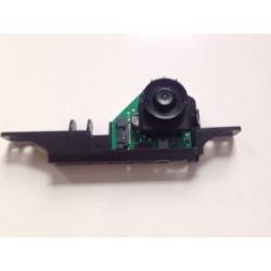 SAMSUNG PS51E6500EU BUTTON BOARD BN41-01805B EL0438