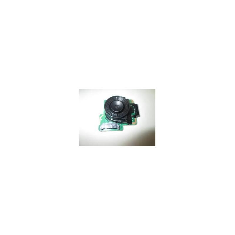 SAMSUNG HG32ED470GK BUTTON BOARD BN41-01899D EL0416