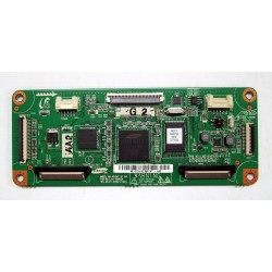 SAMSUNG PS42B430P2WXXU PDP BOARD LJ41-05903A REV1.2 08.11.24 EL0684 A3
