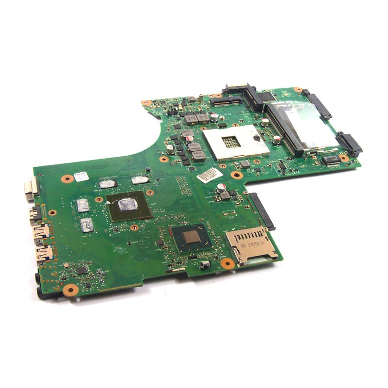 Laptop Mainboards Suppliers